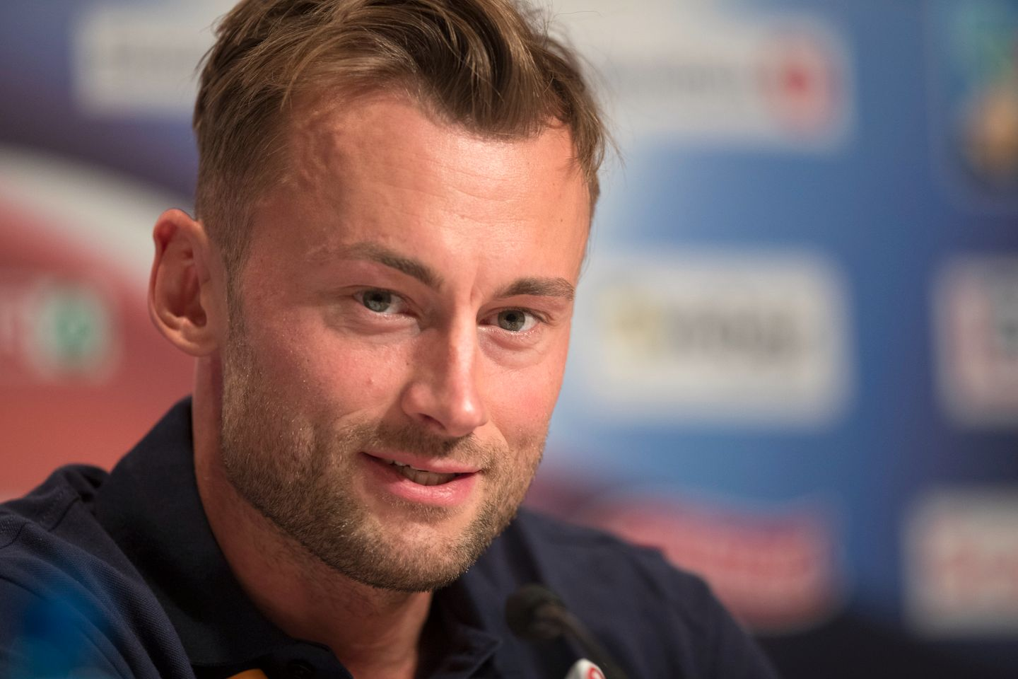 Suksess for Northug – knuser bok-konkurrentene